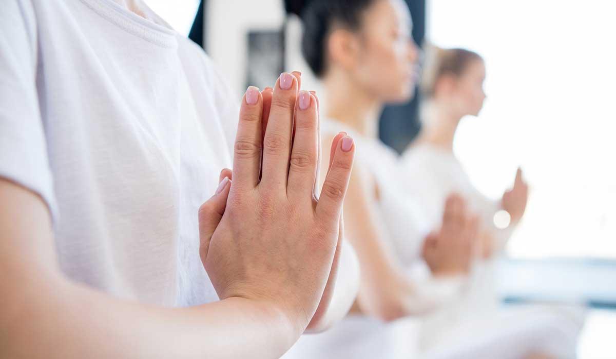lo espiritual afecta a nuestro cerebro