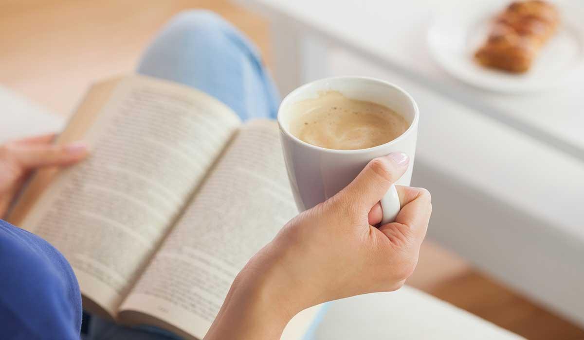 leer para nutrir tu cerebro