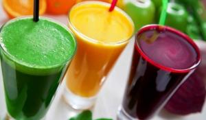 disfruta estas bebidas en Semana Santa
