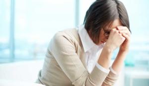 qué provoca la fibromialgia