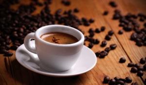 cómo se hace un café espresso