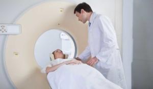 primeros síntomas del cáncer