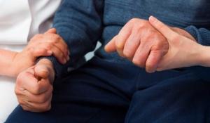 alternativas contra el Parkinson