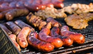 tips para hacer una carne asada