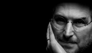 la cualidad importante para Steve Jobs