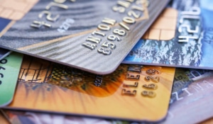 curiosidades de las tarjetas de crédito