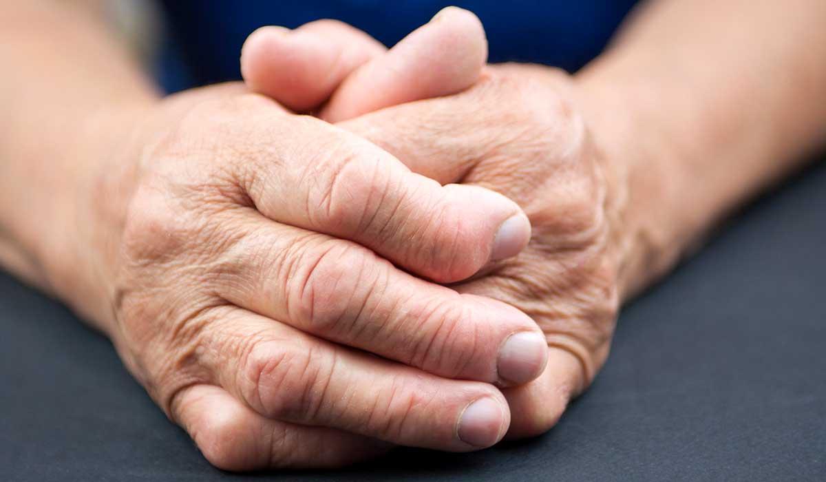 Diferencias entre osteoartritis y artritis reumatoide