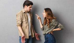 no sabotees tu relación