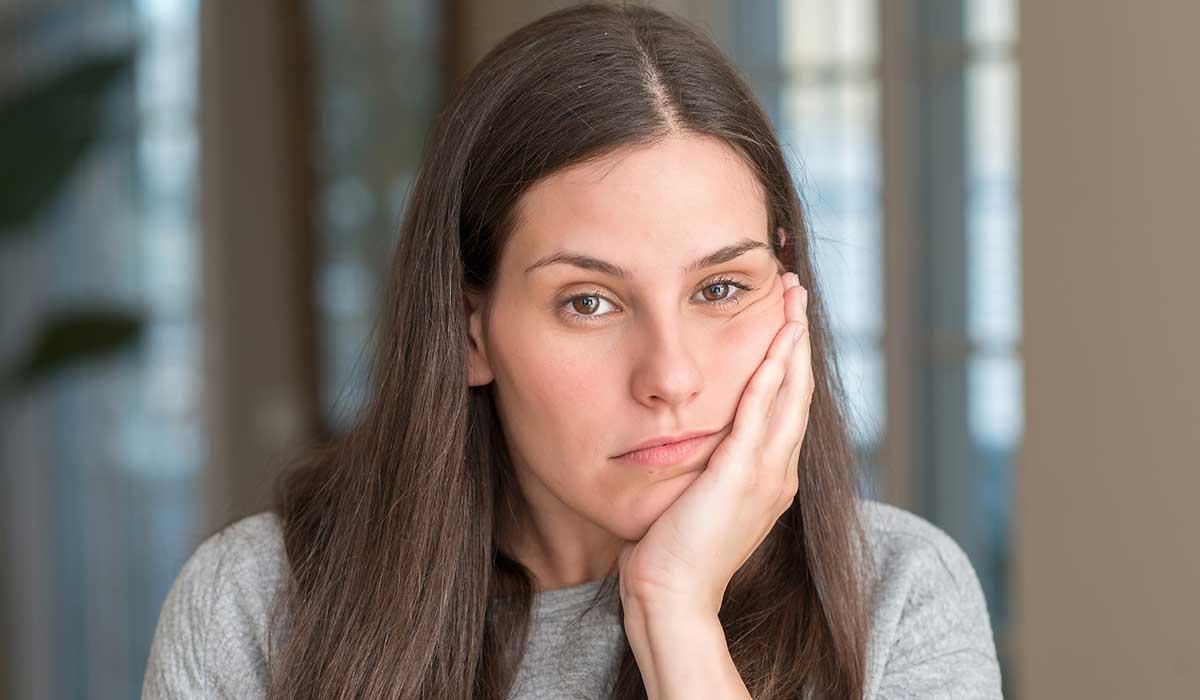 Estos son los 6 padecimientos que más atacan a las mujeres