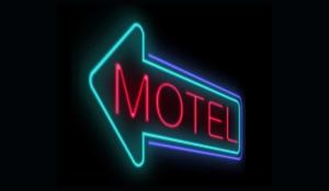 diferencia entre hotel y motel