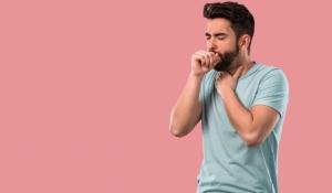 estos tres padecimientos pueden provocarte tos