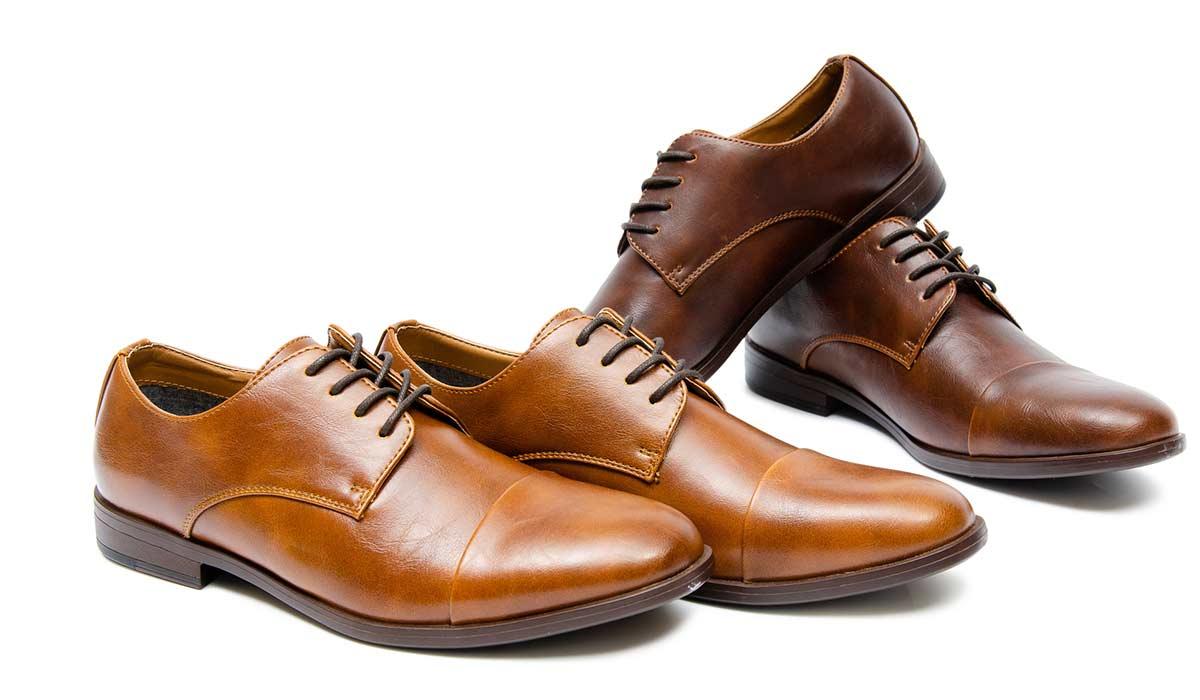 evita que tus zapatos hagan ruido