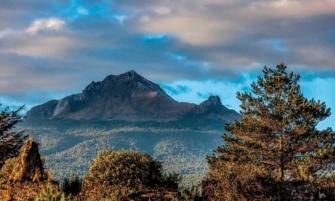 Tlaxcala es un gran destino turístico para conocer