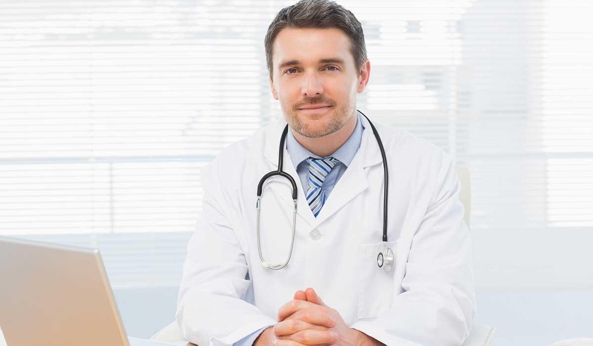 10 cosas que los doctores hacen para bajar su colesterol