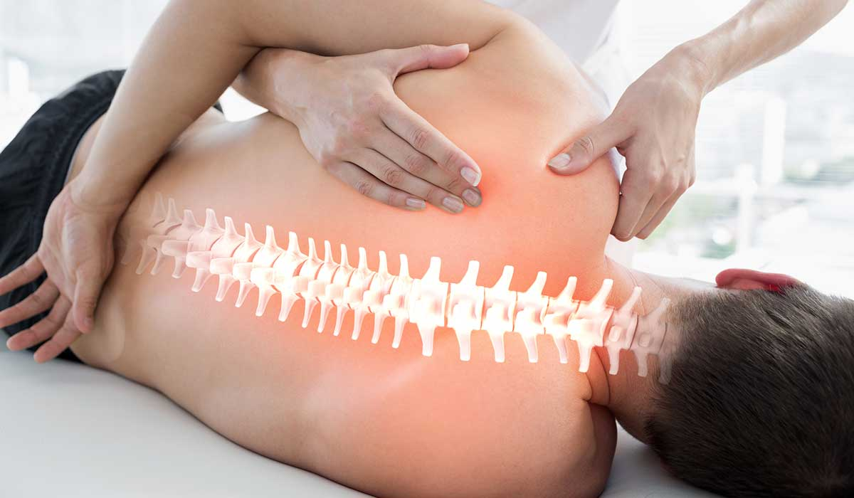 11 señales de que tu dolor muscular es señal de algo grave