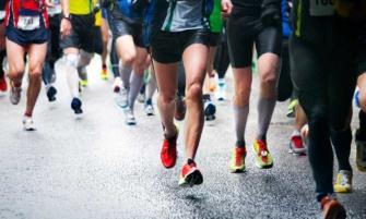 tips para correr un maratón