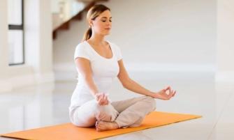 formas para meditar y conocerte