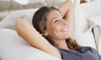 satisfacción femenina con viagra para mujeres