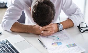 acciones contra el estrés en tu oficina