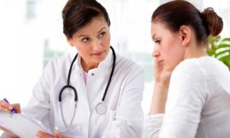 información que necesitas saber sobre los infartos
