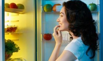 tips para usar tu refrigerador