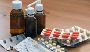 cómo guardar tus medicamentos