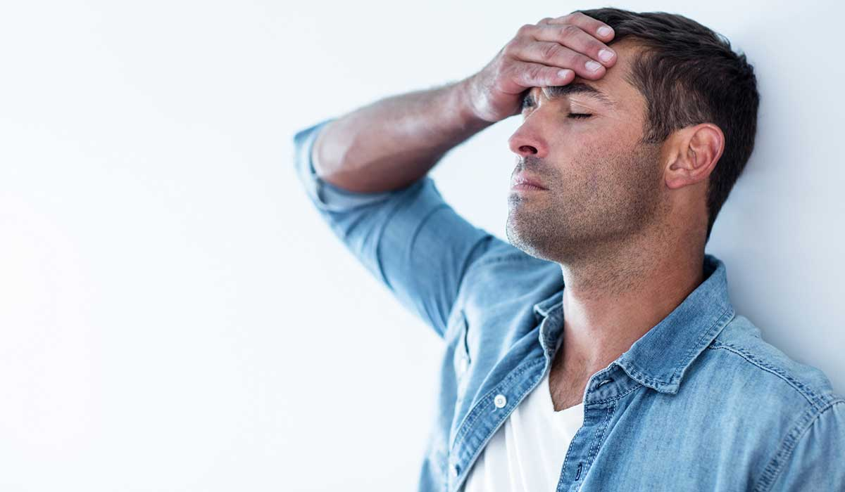 diferencia entre ataque de pánico y ataque de ansiedad