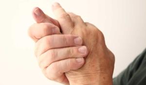 qué puede comer alguien con artritis