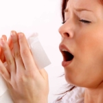 no te aguantes un estornudo