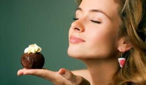 cómo saber si tienes adicción al azúcar