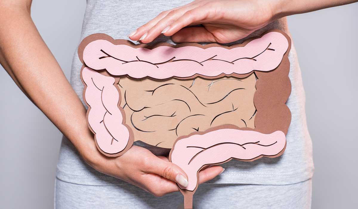 el intestino irritable afecta más a la mujeres