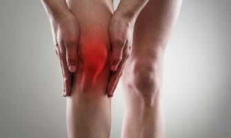 que opciones existen para la artritis