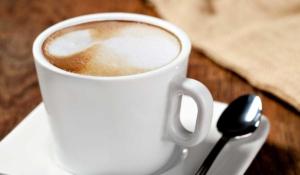 ¿el café es perjudicial para los niños?