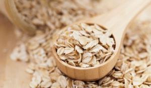 carbohidratos con los que puedes bajar de peso