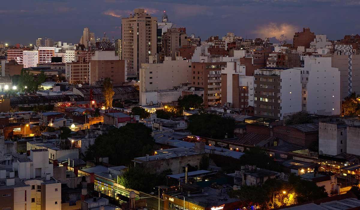 Ciudades de México que tienen homónimos de otras partes del mundo