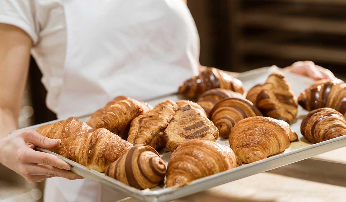 Estas son las comidas que más engordan, según la ciencia