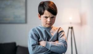 enseña a tus hijos inteligencia emocional