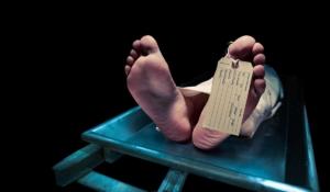 según la ciencia estas son las peores formas de morir