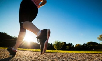 baja de peso con estos ejercicios