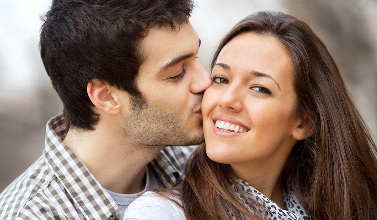 Malos hábitos que destruyen tu relación