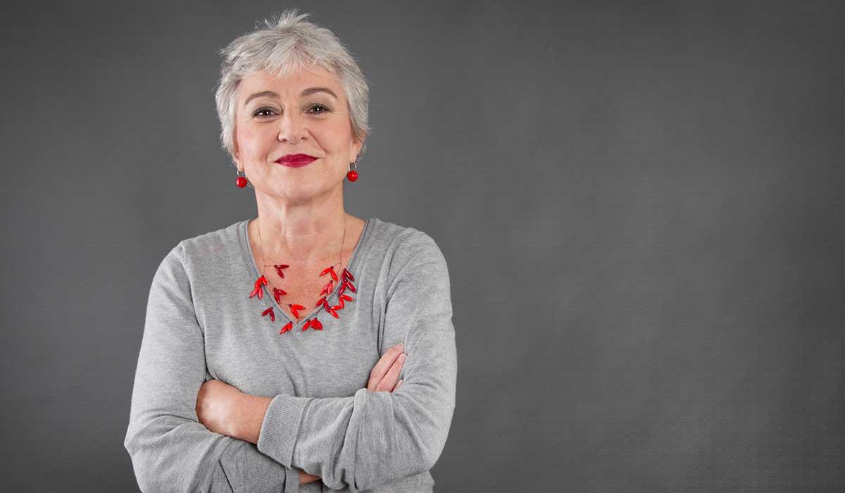 vive una menopausia sin contratiempos