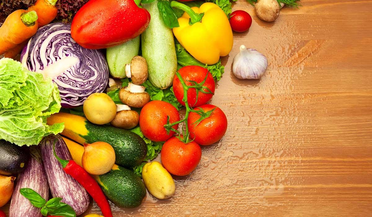 cc6c0e2cea8c 9 poderosas razones para que consumas productos orgánicos - Bienestar
