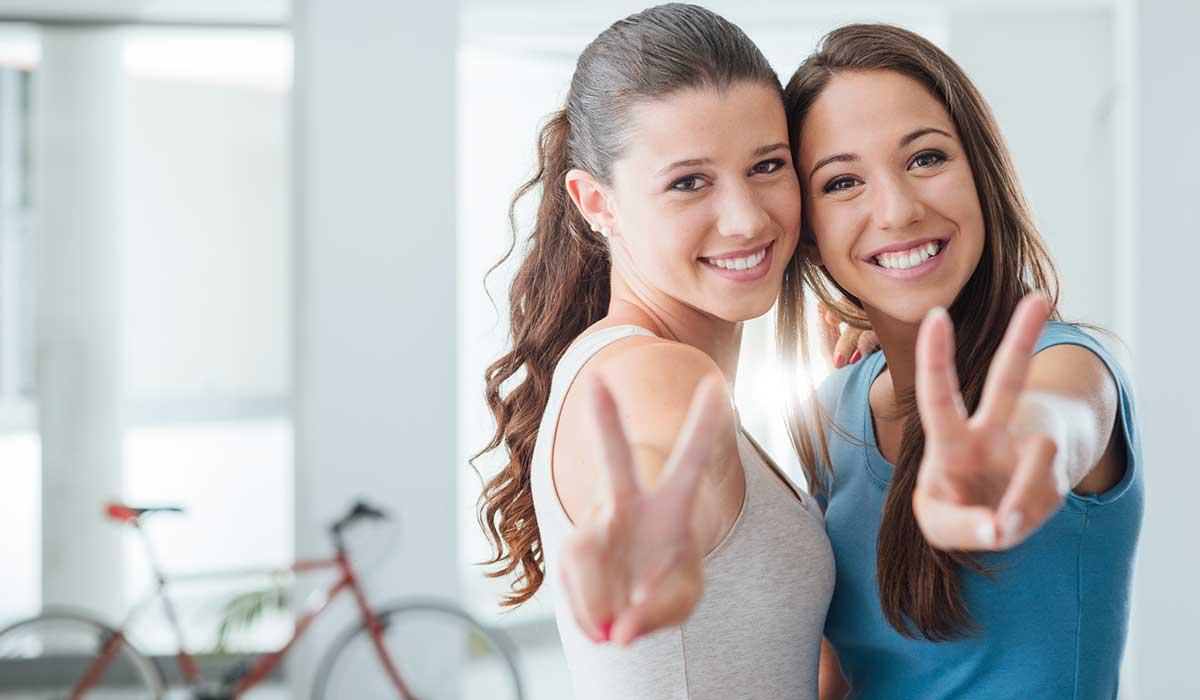 cómo saber si tienes una amistad tóxica