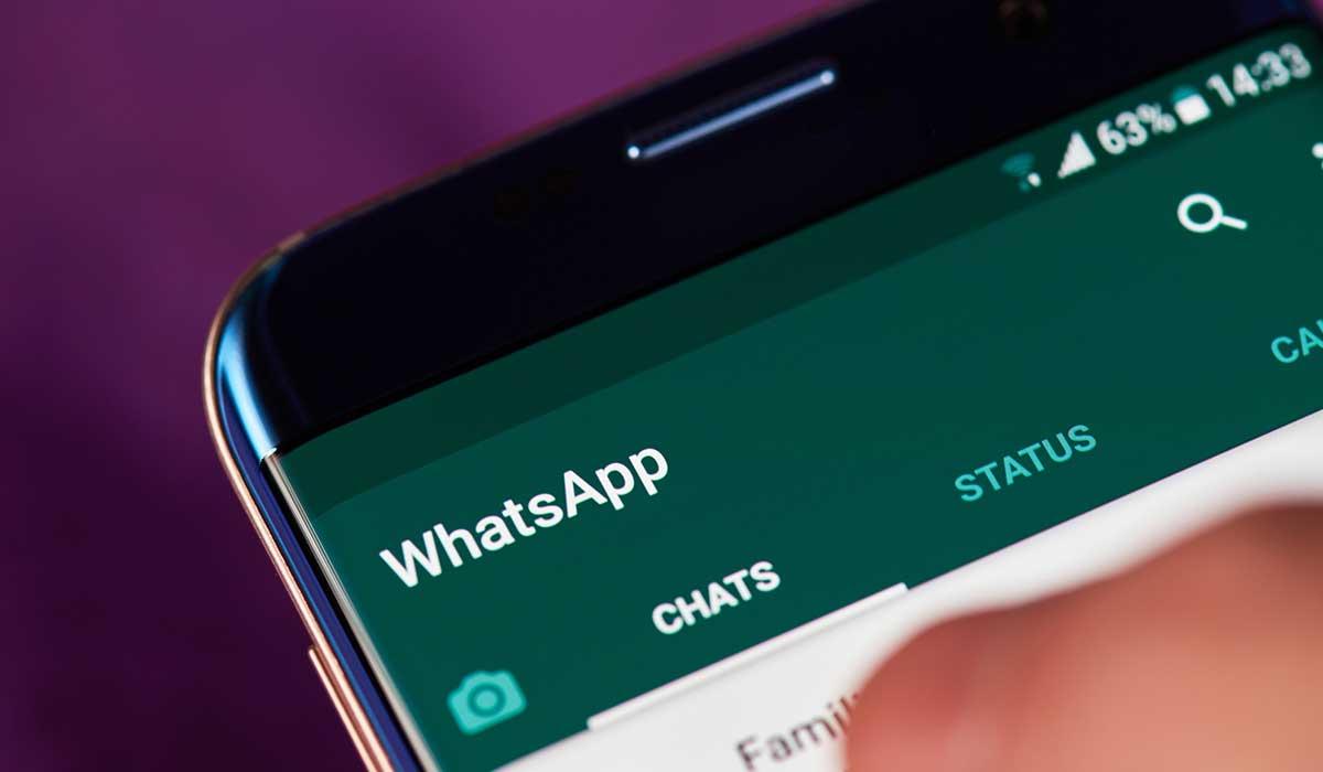 7 trucos para aprovechar whatsapp