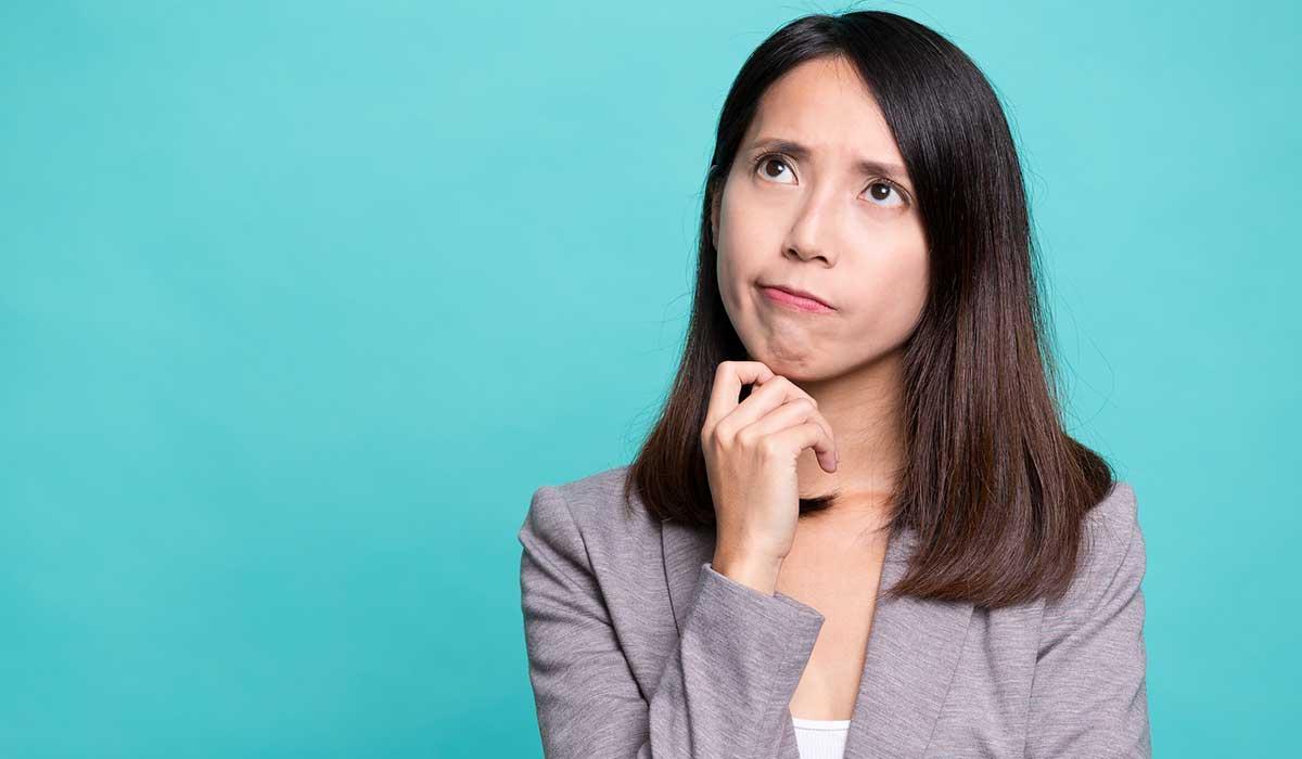 12 preguntas que la gente siempre contesta mal