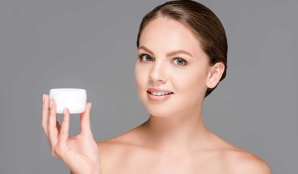 detox facial para tu piel