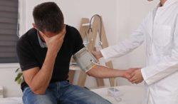 es importante controlar la hipertensión y evitar enfermedades