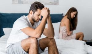 consejos para aumentar tu deseo sexual