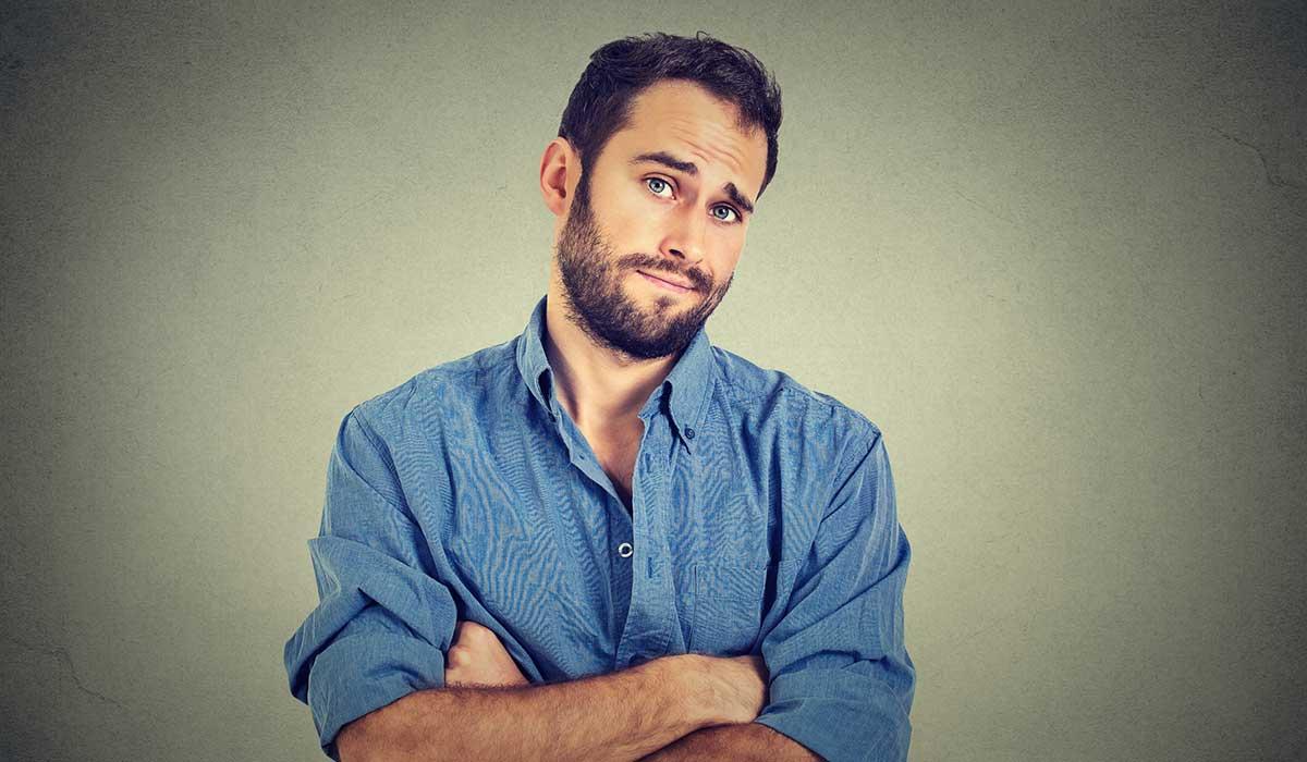 rasgos de las personas pasivo-agresivas