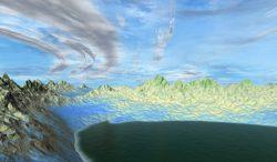 misterios no resueltos de la Tierra
